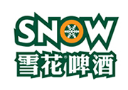China Resources Snow Breweries (Harbin)